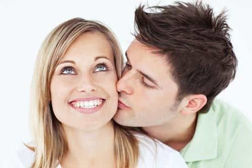 Забота как проявление настоящей любви у мужчин