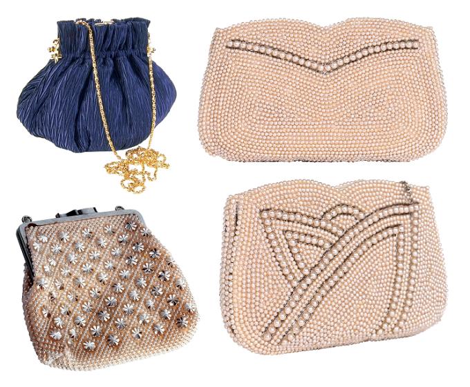 Мода 2015: сумки