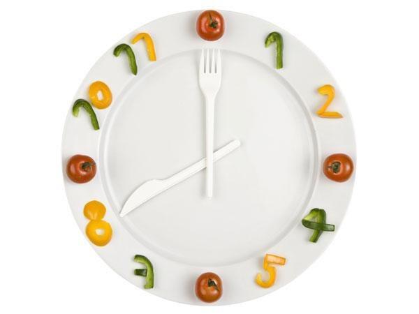 Специальная диета