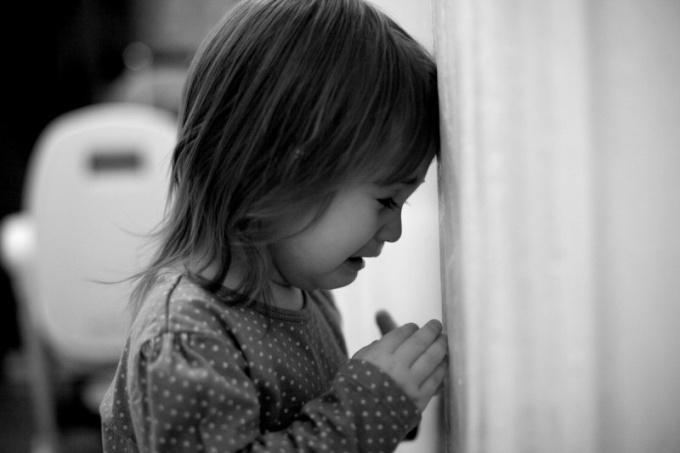 Смерть близкого человека - сильнейший психологический удар