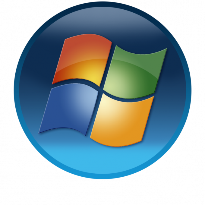Windows Logo