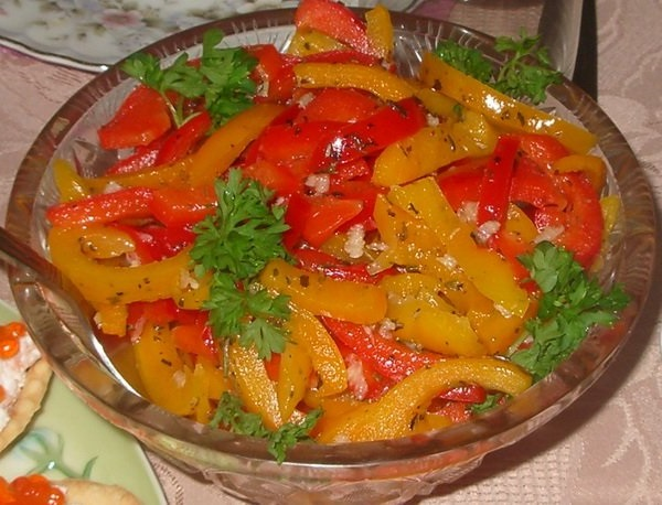 salat-is-pertsa