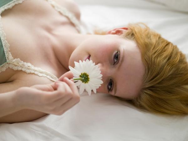 Молодые женщины решаются на гименопластику по разным причинам