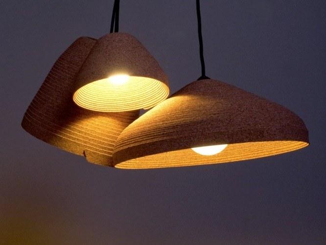 Кто и как изобрел лампочку