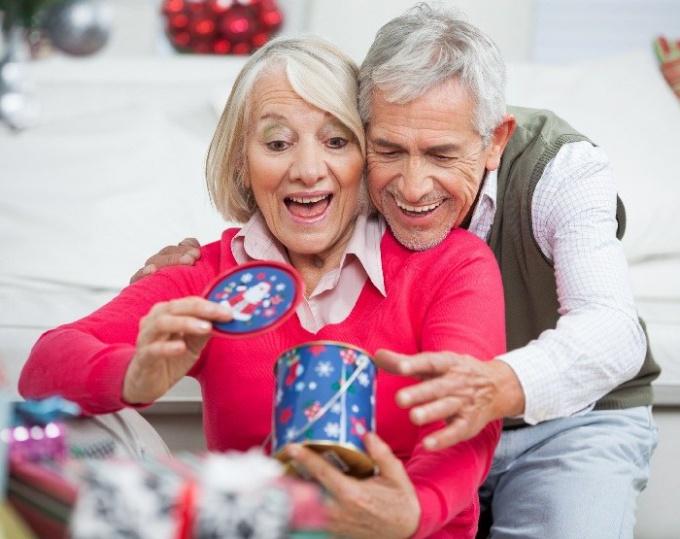 Какие льготы положены пенсионерам