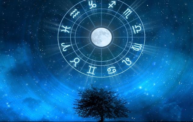 luna-v- goroscope