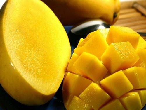 Чем полезно манго - секрет супер-плода