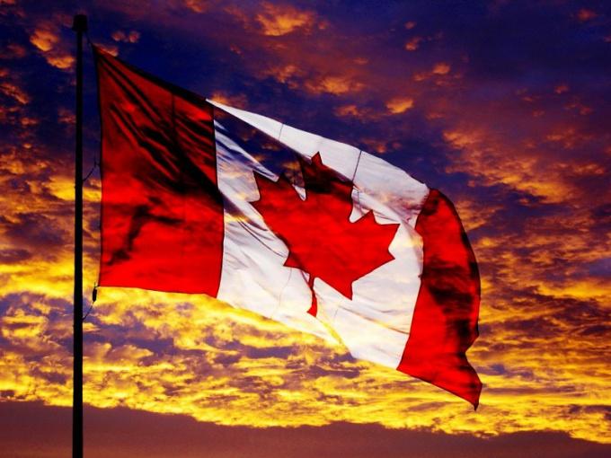 Что можно посетить в Канаде