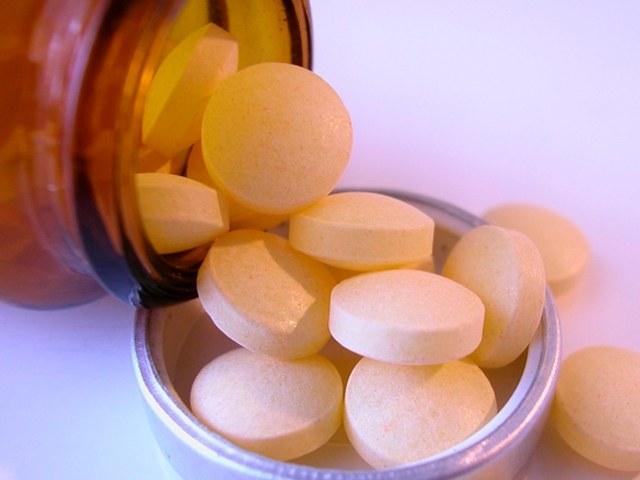 Сульфадиметоксин: показания к применению