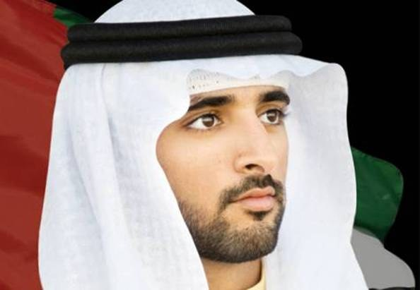Как называется верховный правитель в арабских странах
