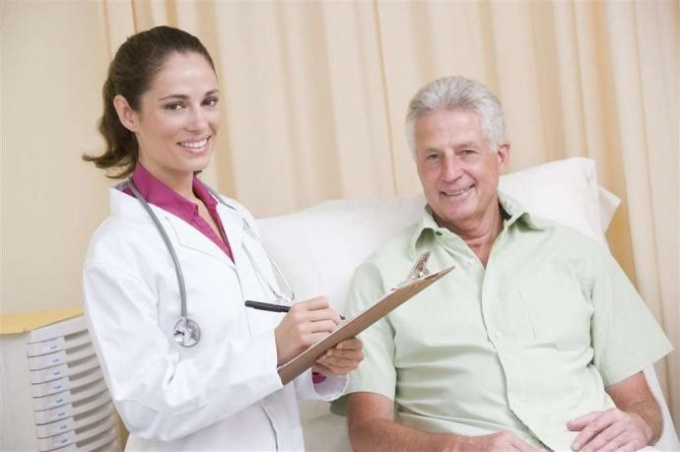 Привратник желудка: болезни, лечение