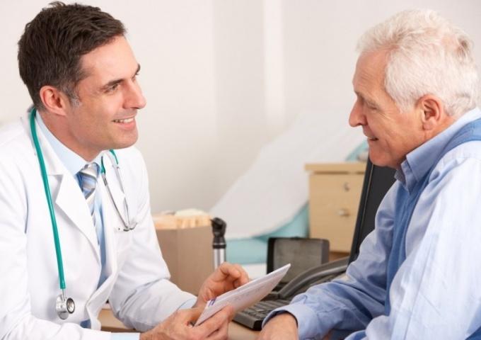Лецитин: польза и вред, влияние на организм