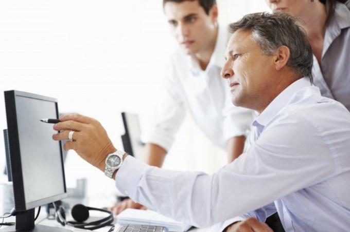 Что такое функция СРЗНАЧ в Excel и для чего она нужна