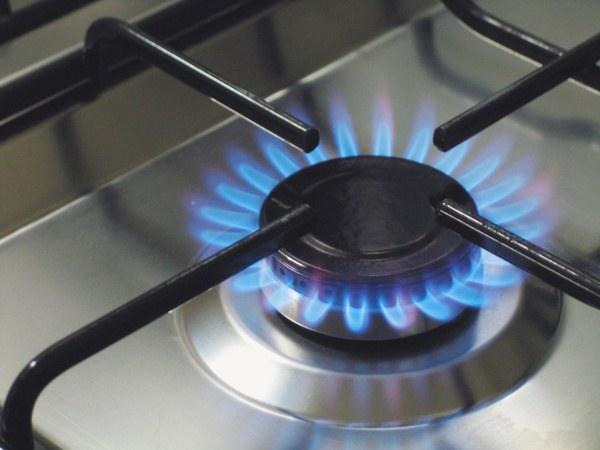 Какую настольную газовую плиту выбрать