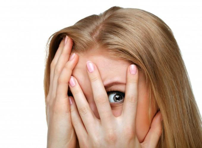 Schizophrenia - what is this disease