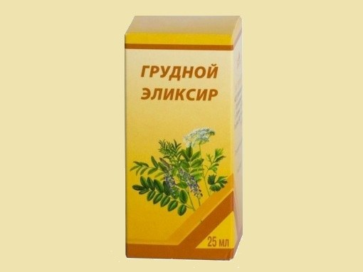 http://www.med03.ru/images/product_images/info_images/5684.jpg