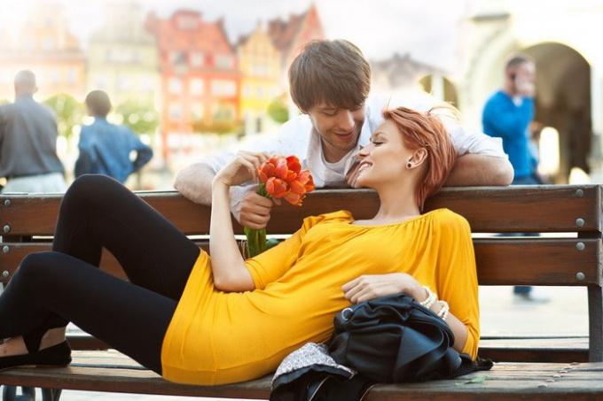 Почему мужчины часто не понимают намеков