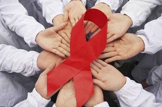 Как отмечается День борьбы с раком