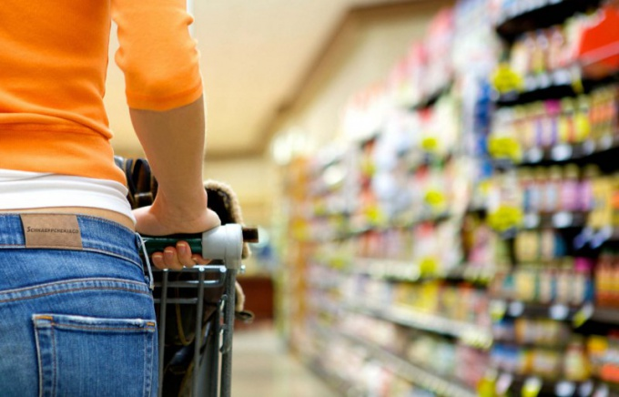 Что такое лояльность потребителя и как ее достичь