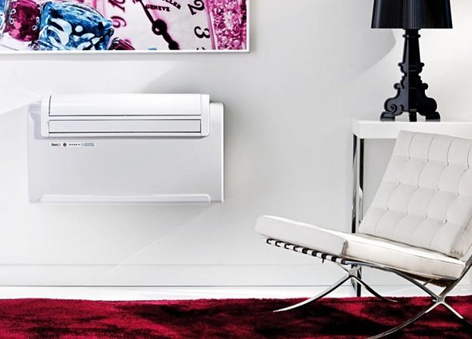 Холодильные машины: принцип работы, устройство и применение