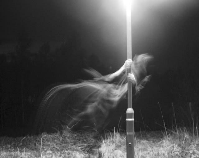 Какие самые интересные сериалы про привидения
