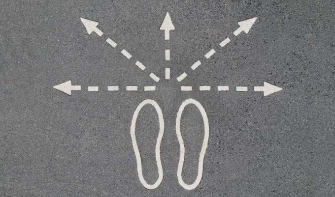 Как принять правильное решение в сложной ситуации