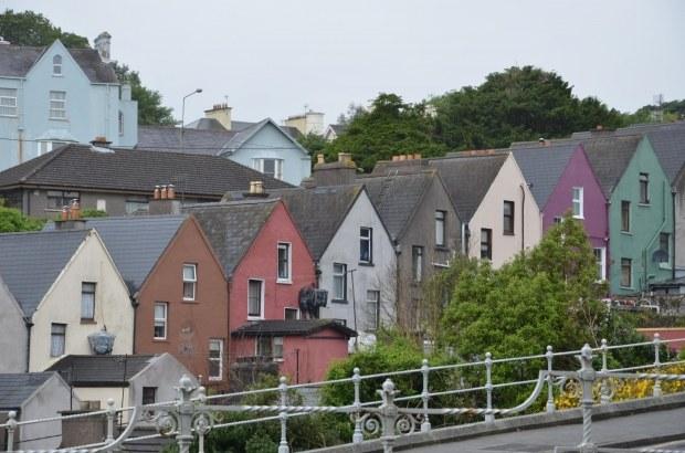 Совместная собственность – понятие и основания возникновения