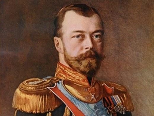 Эпоха Николая II