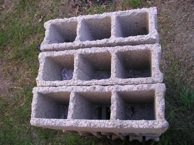 Модуль упругости бетона: что это такое и как определить