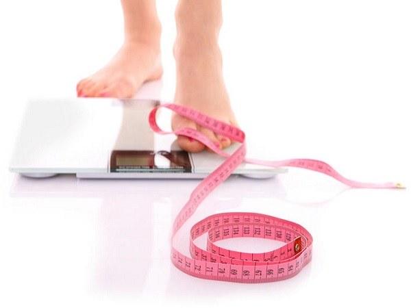 Какие нормы веса и роста у женщин и мужчин