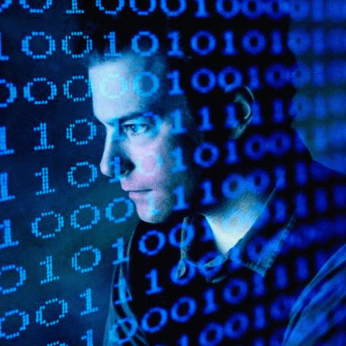 Достоверные источники информации: как их искать и проверять