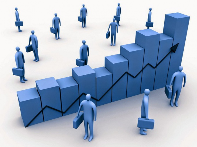 Что такое индекс человеческого развития