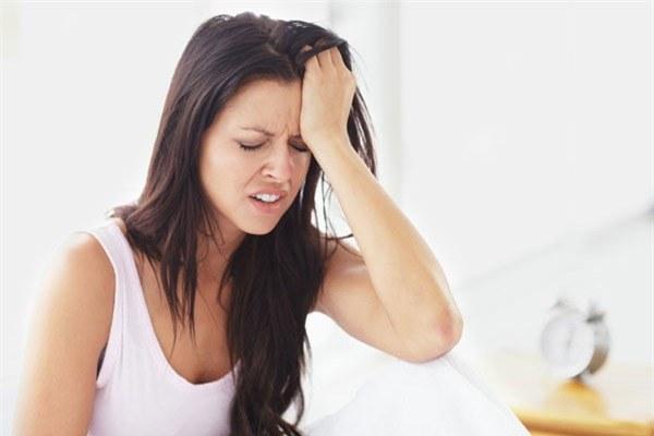 Что такое мигрень и чем она отличается от обычной головной боли