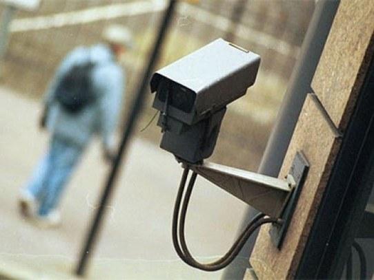 Видеодомофон для частного дома: плюсы и минусы