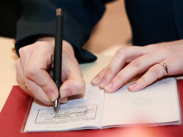 Чем отличаются адрес проживания и адрес регистрации