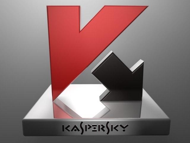 Как продлить лицензию Kaspersky