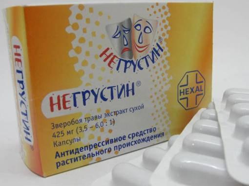 http://www.zdravzona.ru/upload/iblock/311/311949e4d1243555b516bef12d8afbfc.jpg