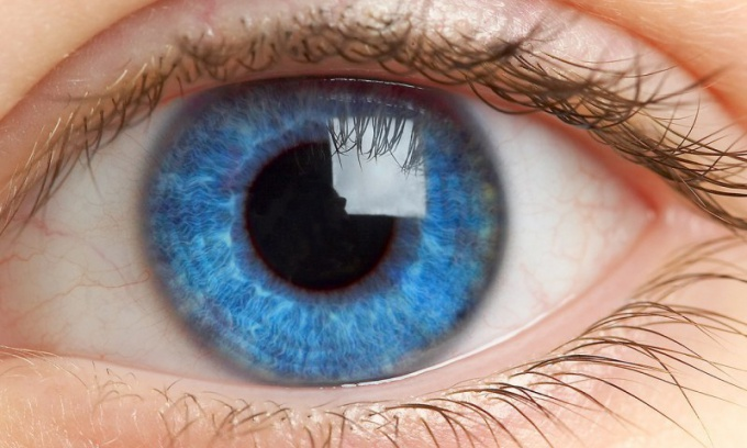 Глаукома коварна тем, что может протекать бессимптомно