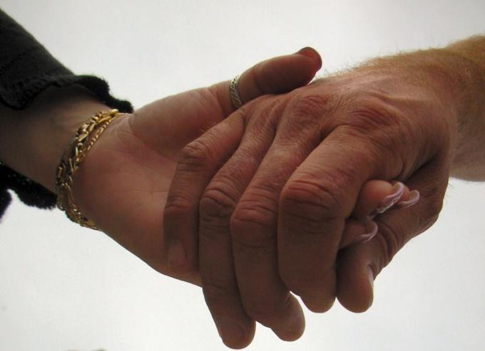 Что такое кризис семейных отношений