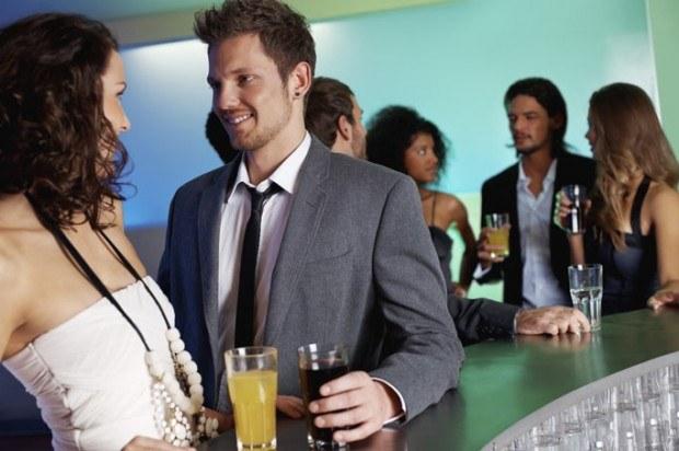 Как найти подходящую девушку для серьезных отношений