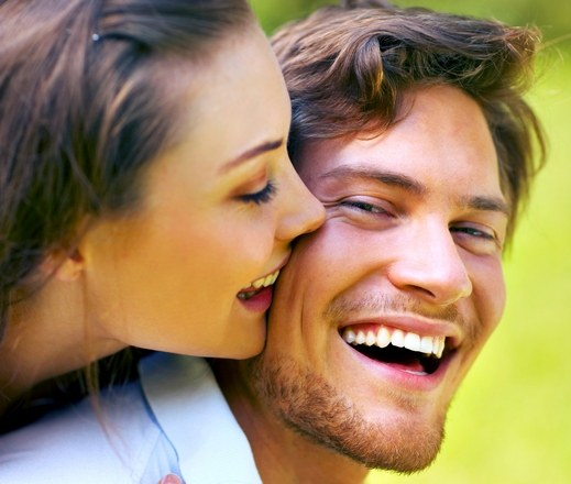 Разведенный мужчина: как строить с ним отношения