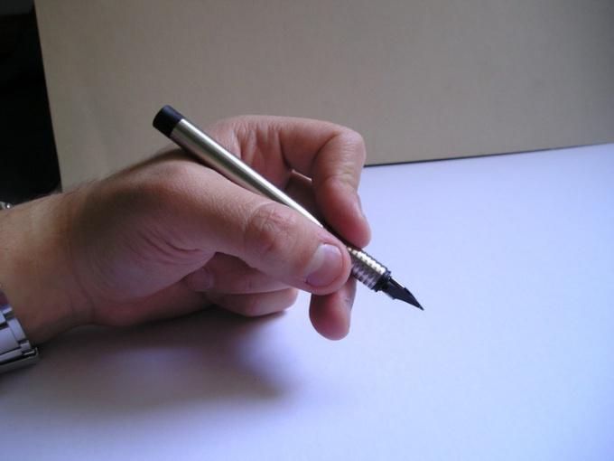 Куда написать претензию в связи с потерей обзоров в больнице