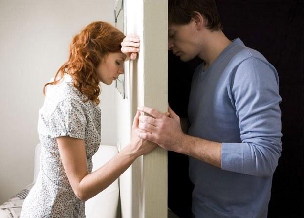Dream interpretation: what dreams quarrel with her husband