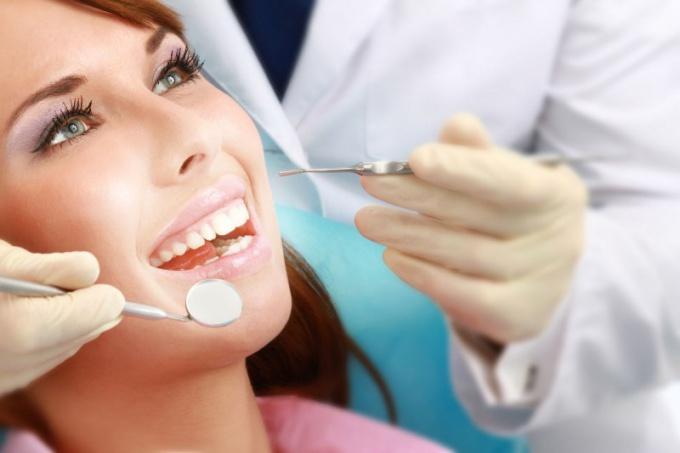 Препарат «Стоматофит»:  показания и способы применения