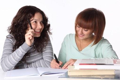 Как быть спокойным на экзамене