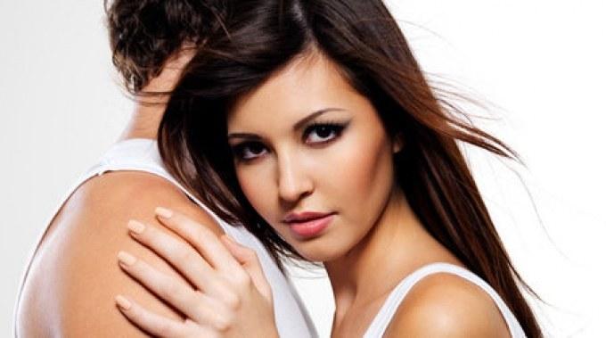 5 секретов успешного соблазнения мужчин