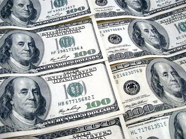 Что такое финансовая политика и каковы ее составляющие