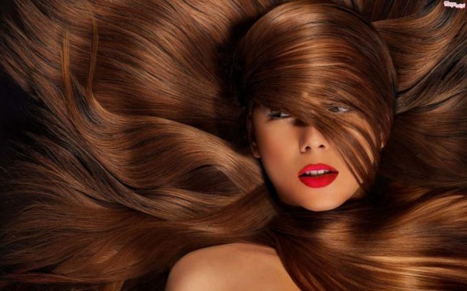 Как правильно осветлять и тонировать волосы дома