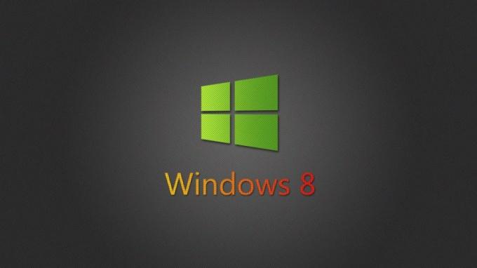 Для чего нужна операционная система