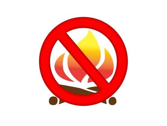 Как должна соблюдаться пожарная безопасность в школе